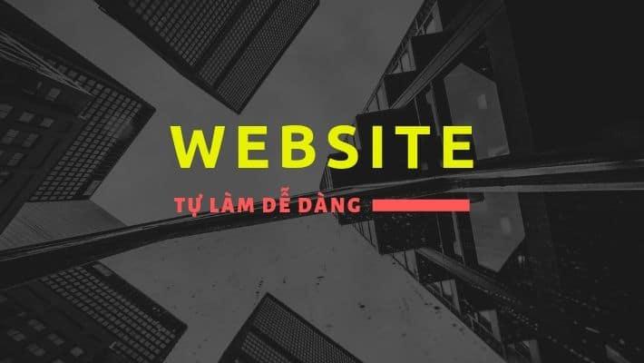 Website-1-trieu