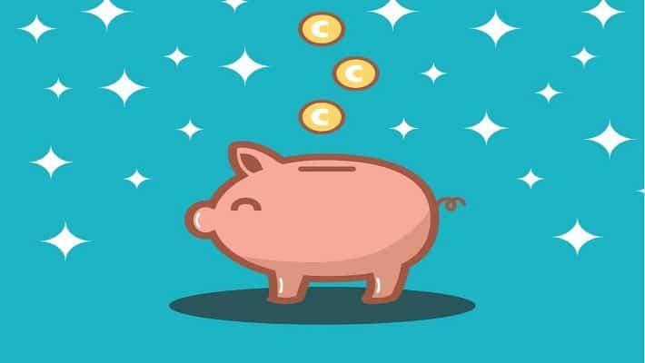 tăng thu nhập featured