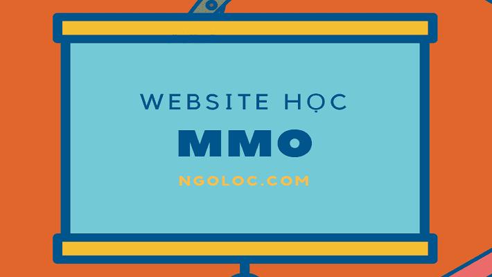 website kiếm tiền online featured