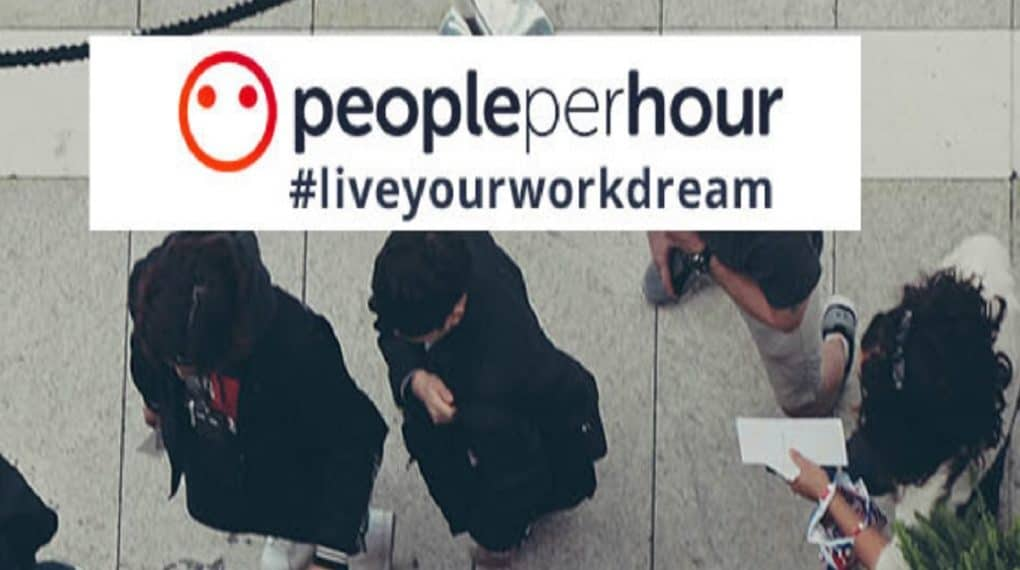 People-per-hour-PPH