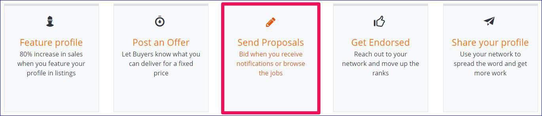 Proposal-PPH