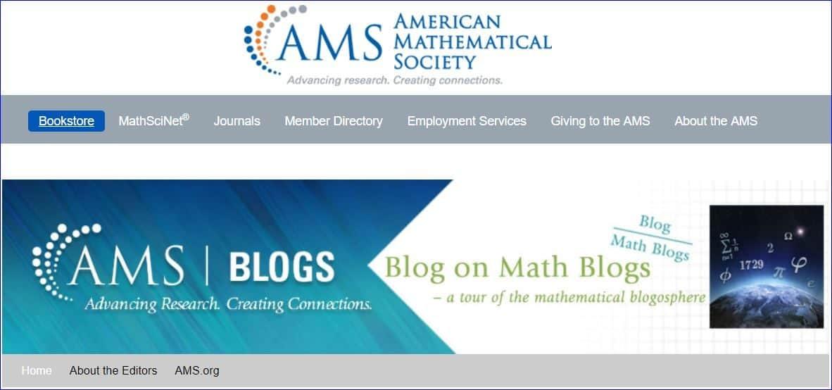 blog toán
