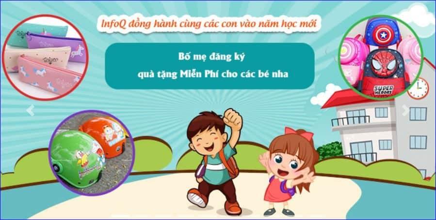 khao-sat-kiem-tien-infoq