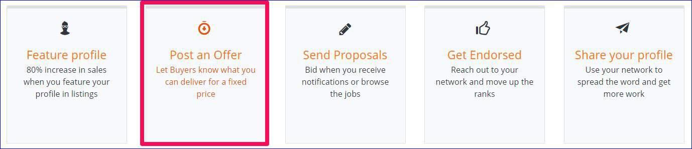 offer-PPH