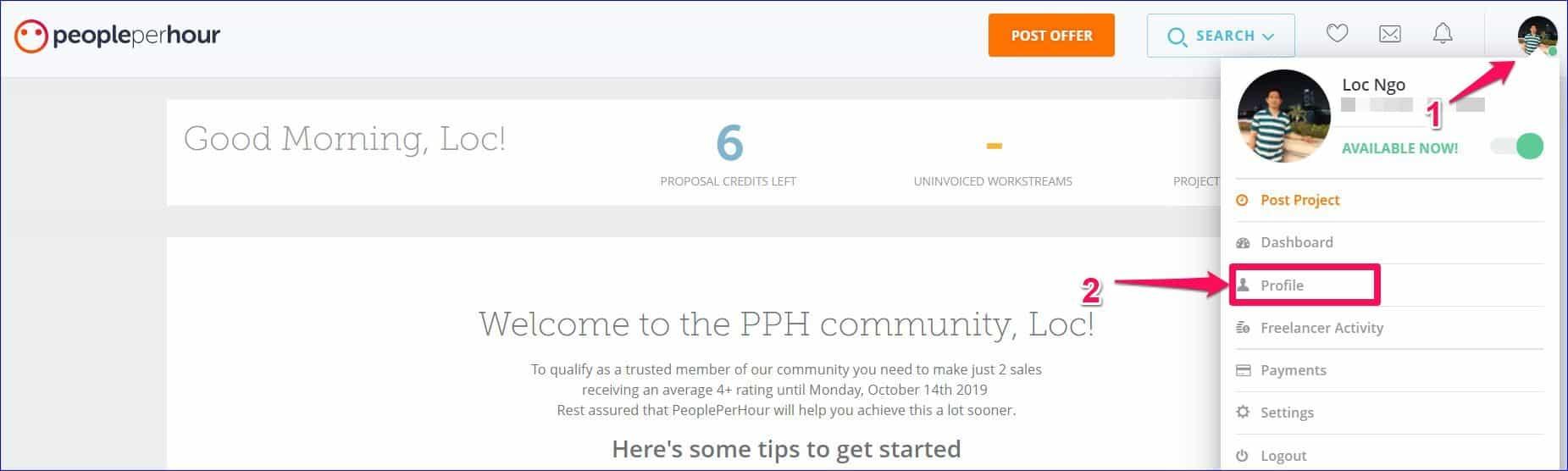 profile-PPH