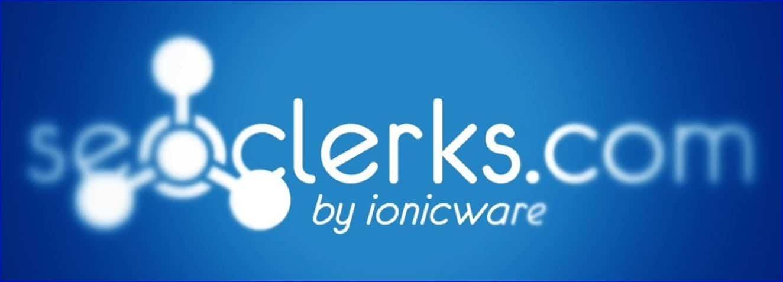 việc-làm-thêm-tại-nhà-online-seoclerk