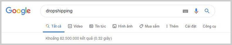 tìm-kiếm-dropshipping-google-tiếng-Việt