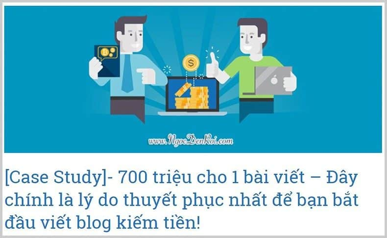 kiem-700-trieu-cho-1-bai-viet-website-ca-nhan