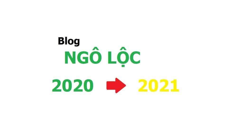 Tong-ket-blog-ngo-loc